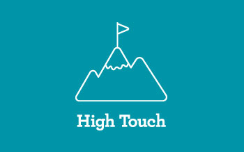 High-Touch-Button-2