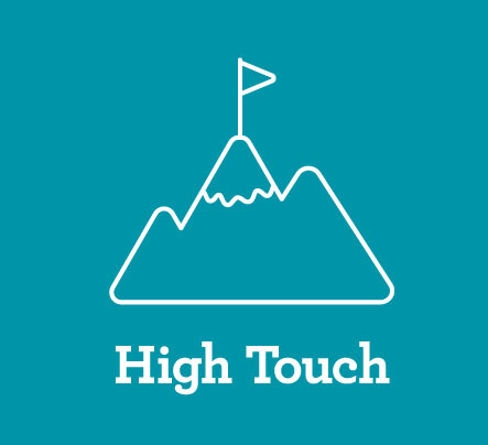 High-Touch2_443x404