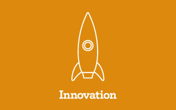 Innovation-Button2