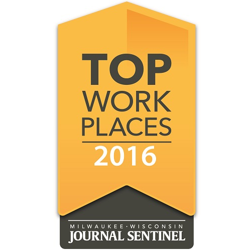 2016-top-workplaces-logo