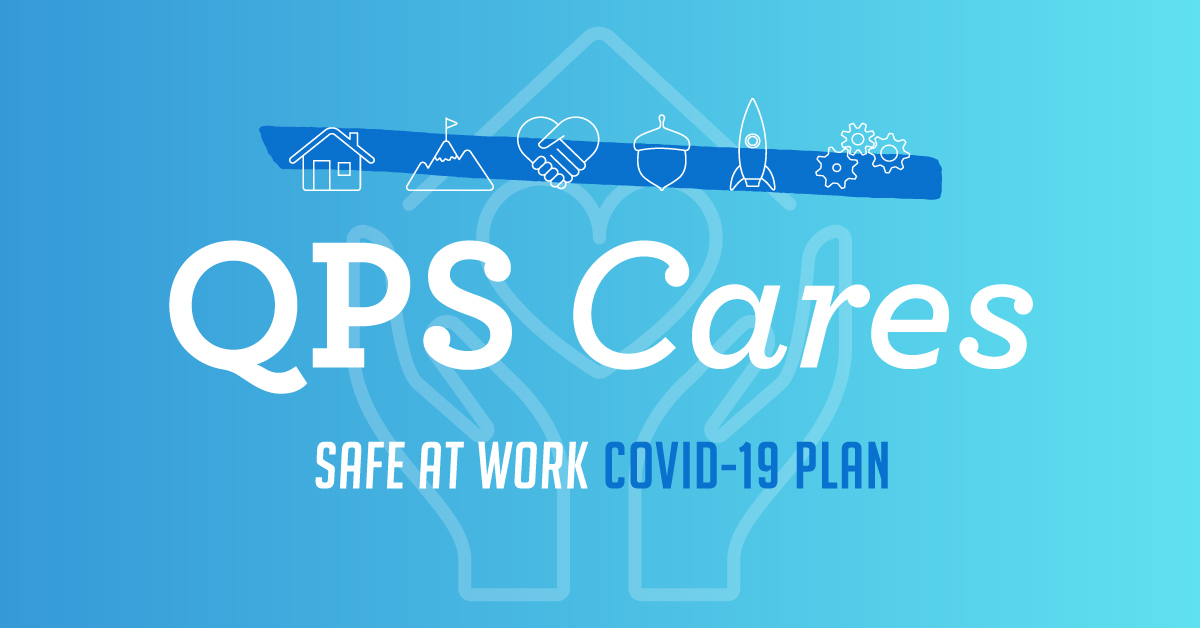 Blog_QPS-Cares