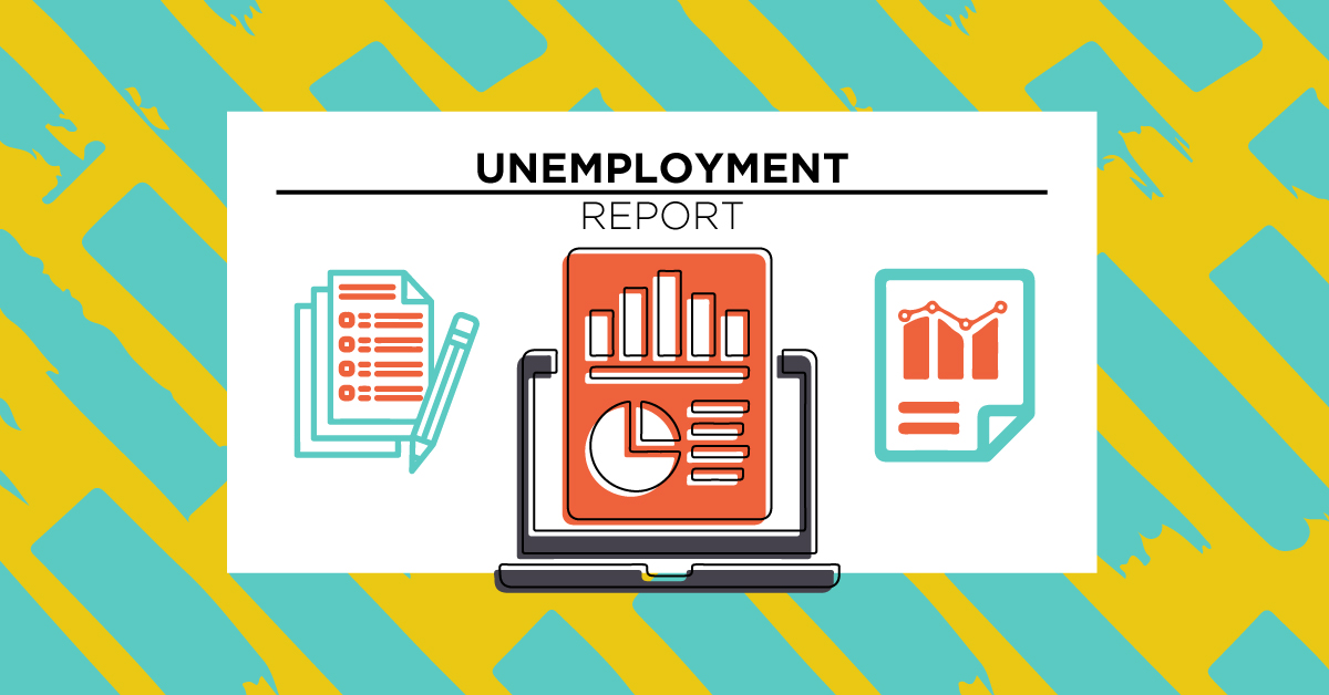 BLOG_Unemployment-Report