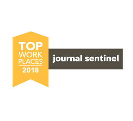 top-workplace-2018